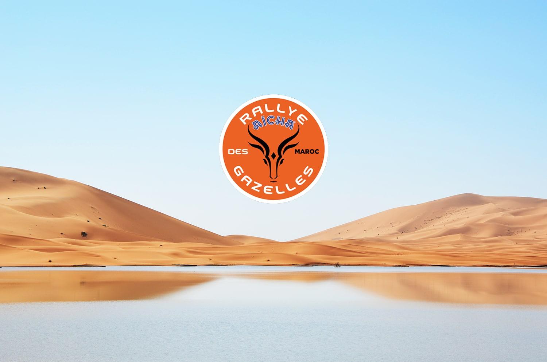Un générateur hydrogène pour des gazelles encore plus « vertes »