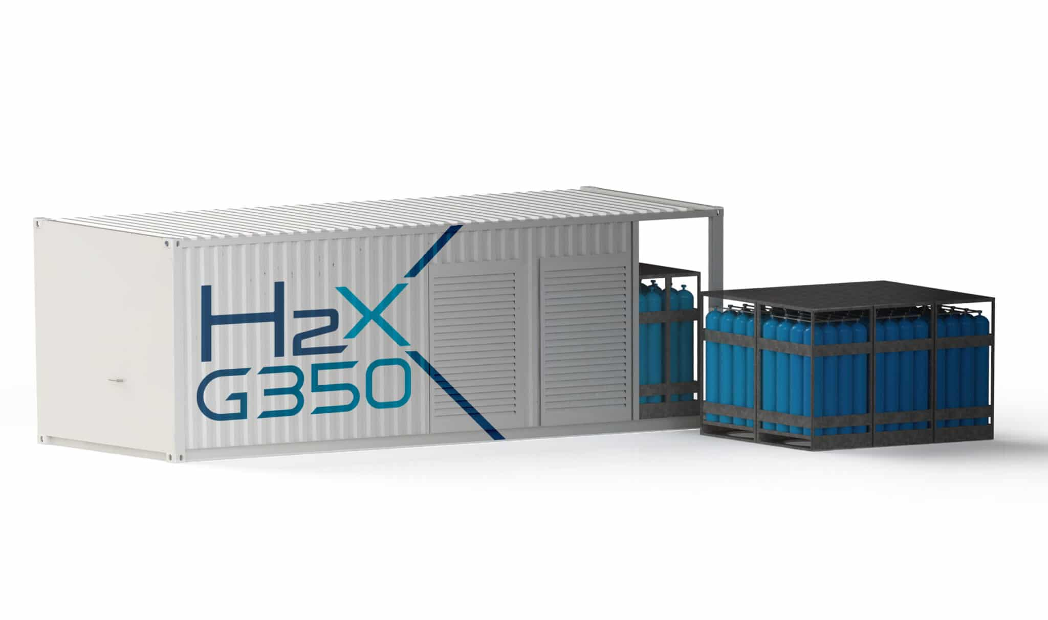 H2X-Affiche-visuel-GE350-copy